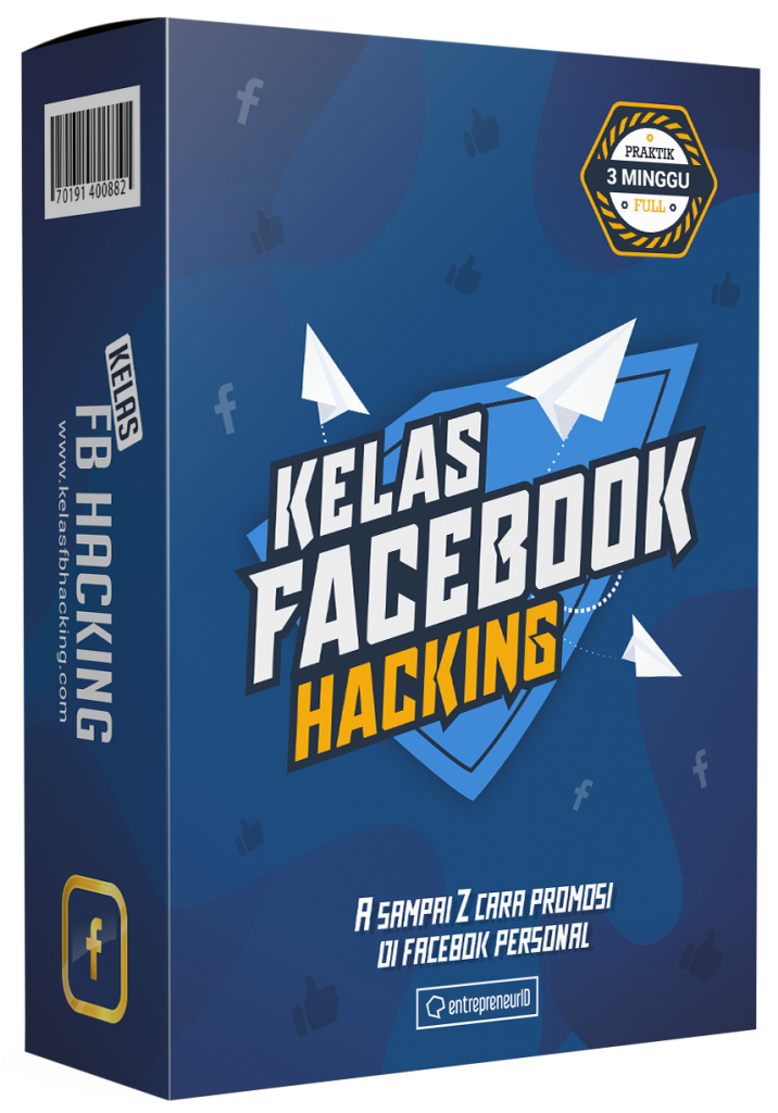 Box-Eclass-Kelas-FB-Hacking